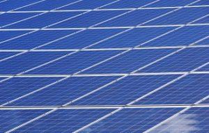 3 typy fotovoltaických panelů – jaké jsou jejich výhody?