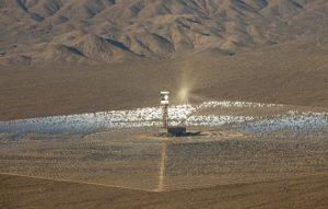 3 typy fotovoltaických elektráren ajejich využití