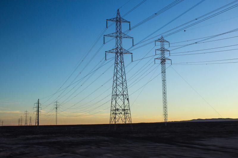 Zdražování elektřiny 2020 a návratnost fotovoltaiky