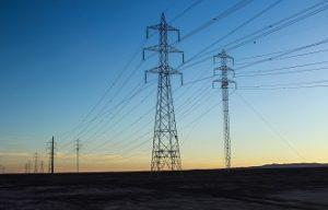 Zdražování energií anávratnost fotovoltaiky