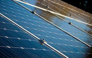 Zdražení elektřiny vroce 2020? Proč aokolik?