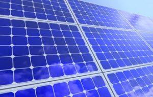FVE pomáhá plnit směrnici oenergetické náročnosti budov