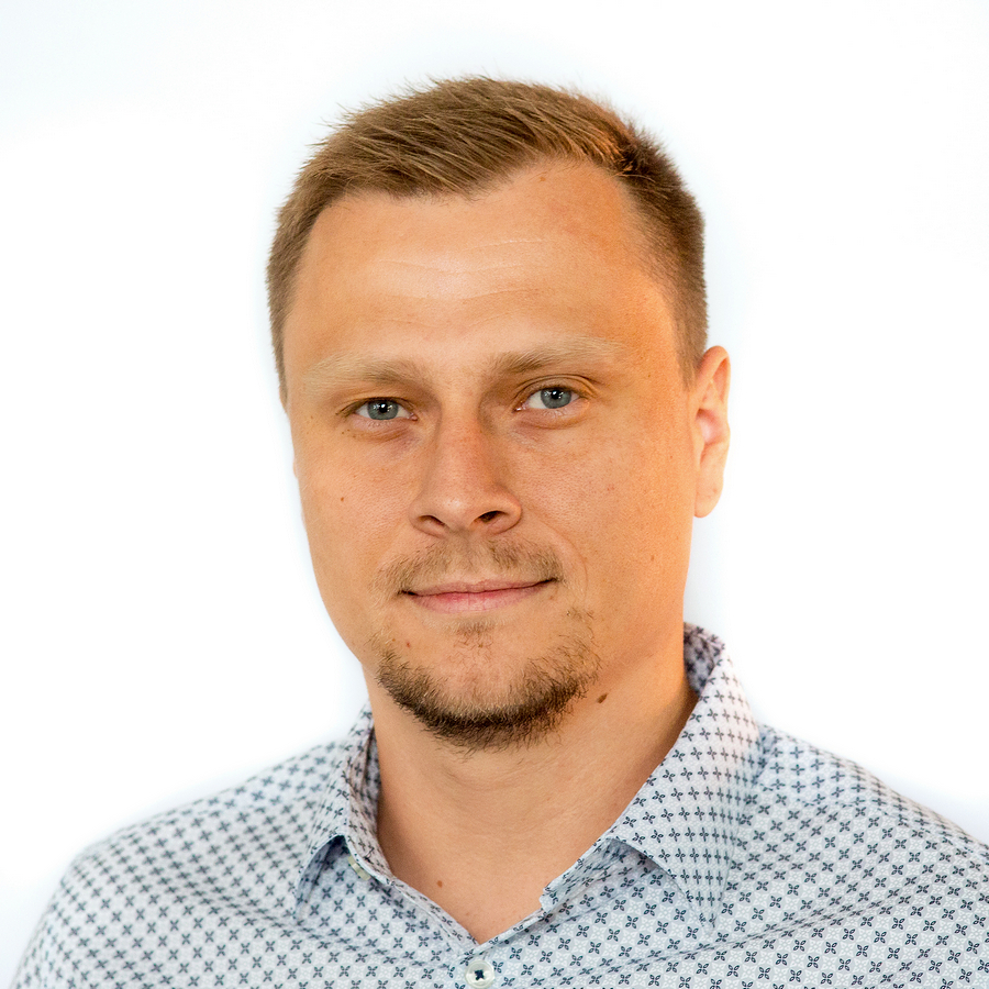 Ing. Jakub Vrastyák - BC engineering s.r.o.