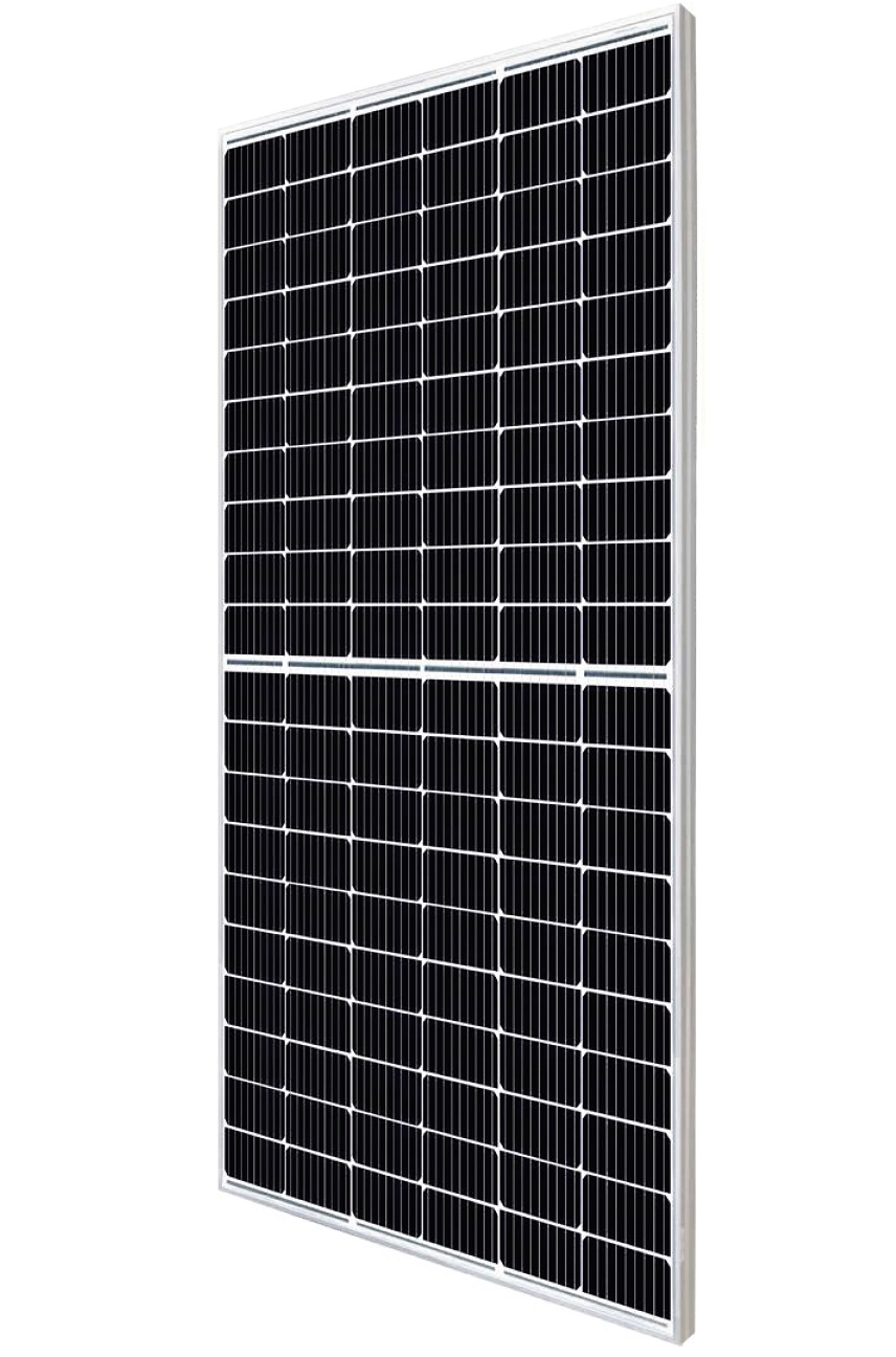 canadian solar 365