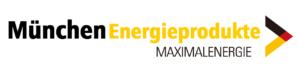 Kvalitní německé solární panely MÜNCHEN SOLAR